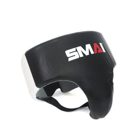 Boxer Groin Guard, Boxing Protective Equipment