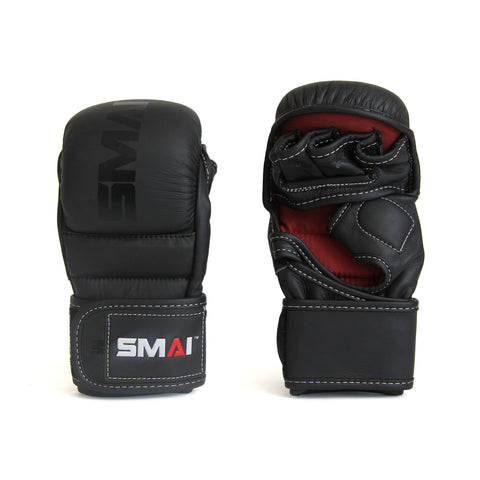Elite85 Shute Gloves