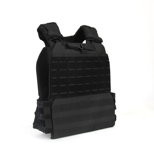 Tactical Weight Vest 14kg