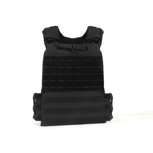 Tactical Weight Vest 9kg
