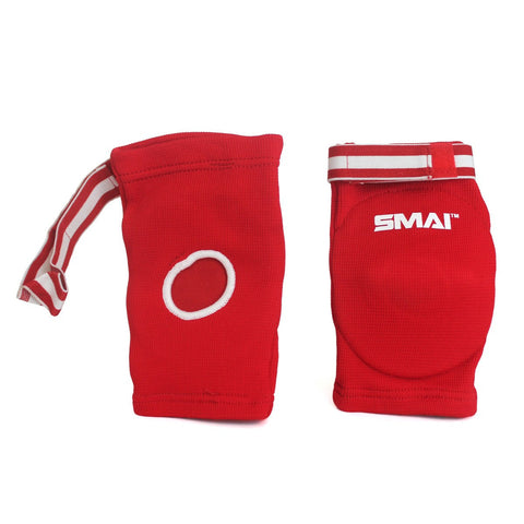 muay thai elbow pads, elbow pads muay thai, elbow pads for muay thai