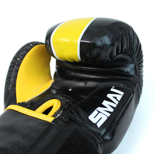 boxing gloves, title boxing gloves, winning boxing gloves, boxing gloves women, boxing gloves for women, boxing gloves men, training gloves, mens training gloves, training boxing gloves, womens training gloves, sparring gloves, sparring boxing gloves