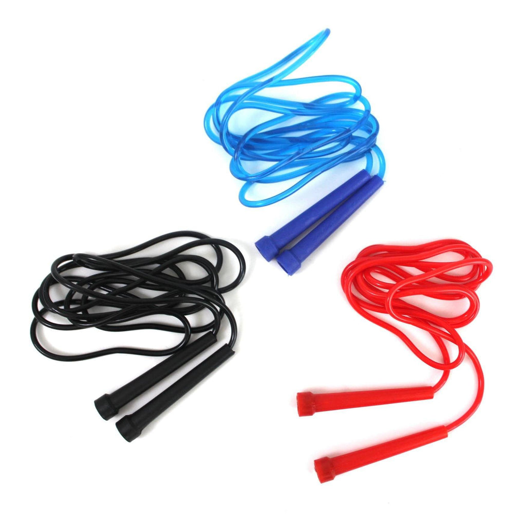 Skipping rope - skip a rope - rope skipping - skipping rope boxing - skipping rope for adults