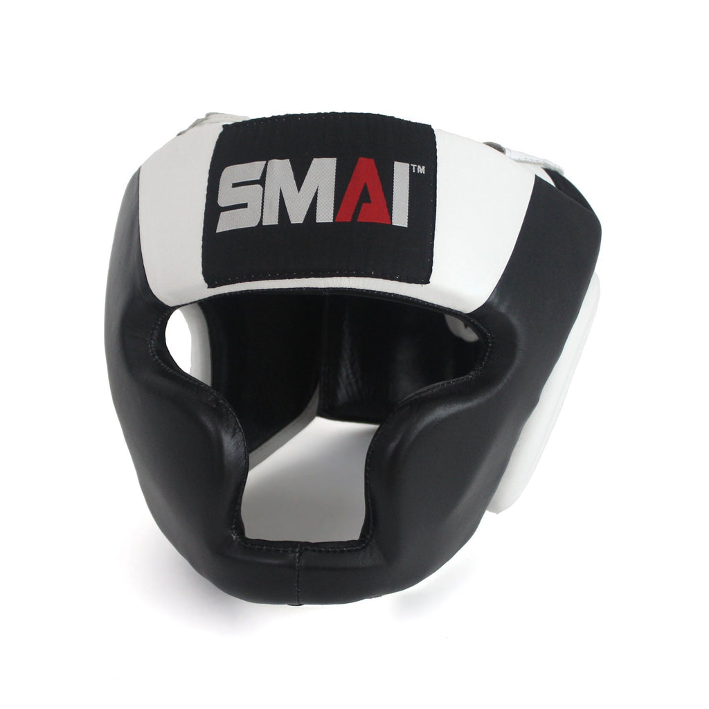 head guard, full head guard, winning head guard, boxing head guard, boxing head guard, head guard boxing, boxing head guard for kids, boxing head guard for boys, boxing head guard head protection