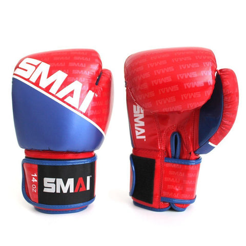 Origin Boxing Glove