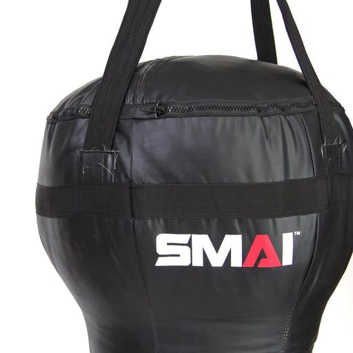 Kickboxing - Economy Upper Cut Bag