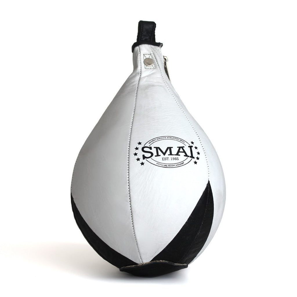 speedball punching bag, speedball, punching bag, inflatable punching bag, punching bags, speed bag