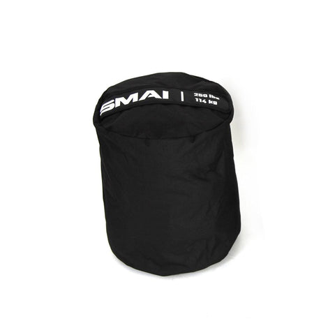 Strongman Sandbag filled with 250lbs