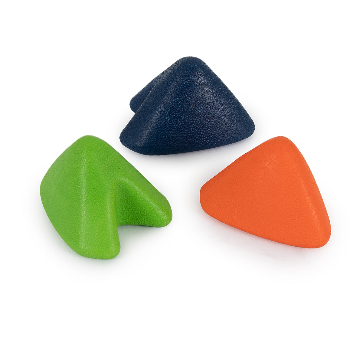 Pocket Trigger Point Therapy - Set of 3
