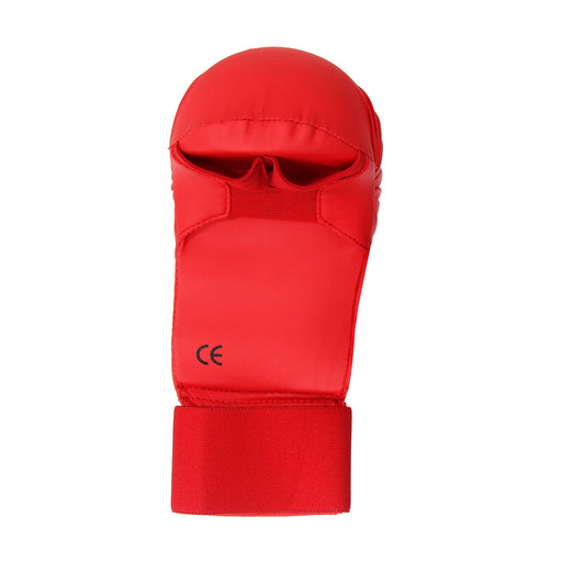 WKF Gloves - Karate 2020-23