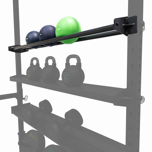 X-Frame - Ball Shelf
