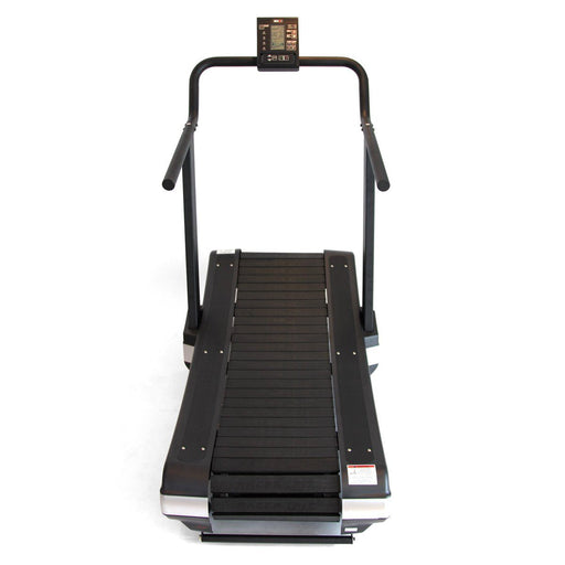 Racer Fit Treadmill, Curved Treadmill, Treadmill, CrossFit Treadmill