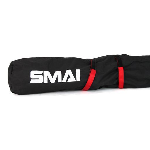 The Anaconda - Loadable Sand Bag - 4 person