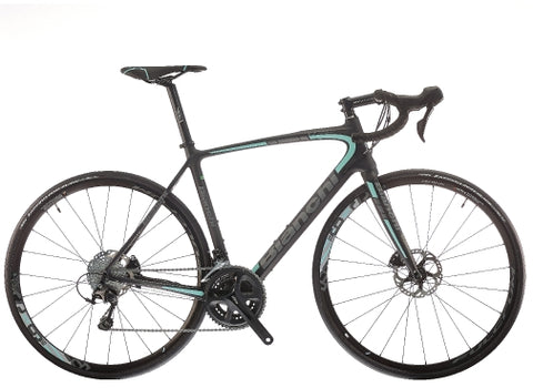 INTENSO Ultegra Disc