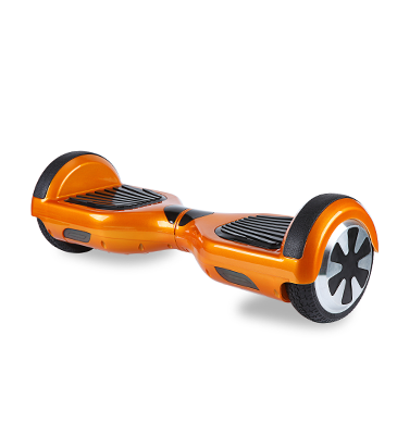 "Partsfor 6.5"" Hoverboards"
