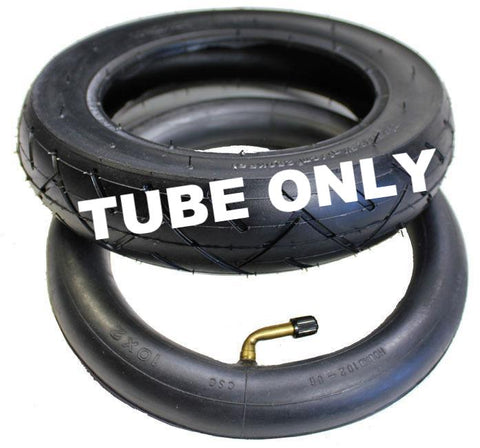 10 Inch Hoverboard Tube Replacement