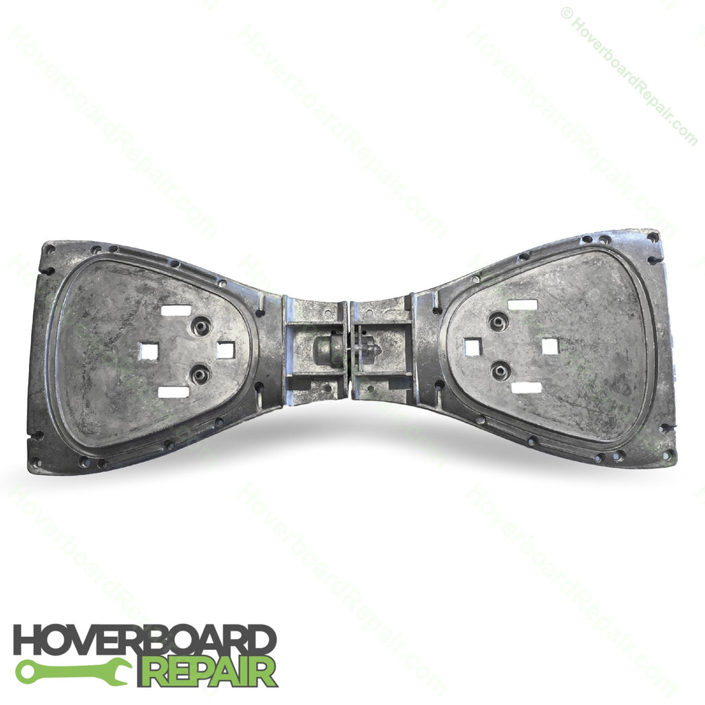 Hoverboard Frame Replacement for X-Series / FutureSaw Model