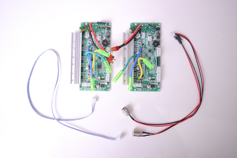 hoverboard_repair_nashville_kid_kit_parts_4.5_1_large  Wheel Hoverboard Wiring Diagram on schematics for, charging without cover motherboard, brushless internal, charging port,