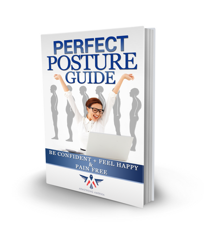 Perfect Posture Guide