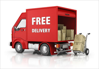 Free Shipping Code