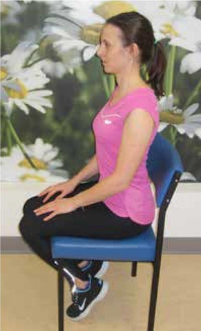 best thoracic back pain exercies