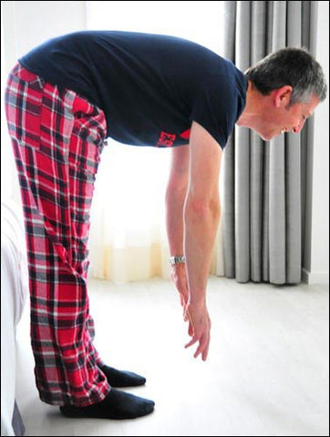 exercise for sciatica pain relief