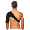 Shoulder Brace for Right and Left Shoulders - Fits Most