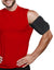 Bicep Tendonitis Brace Compression Sleeve