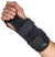Wrist Brace for Carpal Tunnel Relief – Reversible Hand or Wrist Splint (Fits Left or Right Hands)