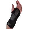 Carpal Tunnel Wrist Brace Night Support