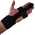 Trigger Finger Splint Finger Brace with Palm Band