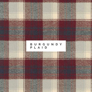 NEW Bloomies | Fall Flannel