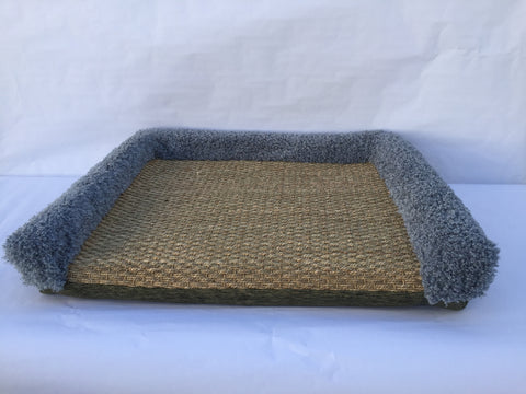 Doggy Bed 05