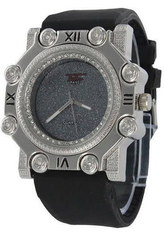 The Stardust Watch
