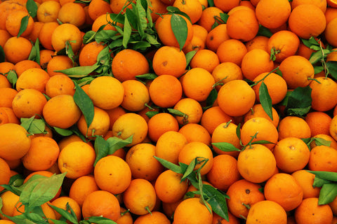 Scientific Focus on Anti-Cancer-Effects of Vitamin C