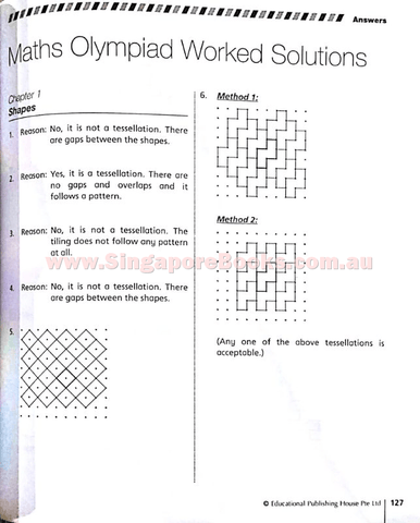 Wonderful Mathematics For Primary 1 Ideas - Printable Math ...