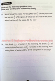 Maths Weekly Revision (New Syllabus) Primary 4 - singapore-books