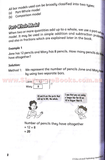 Model Drawing (Problem Solving) Made Easy and Inspiring for Primary 3 and 4 - Singapore Books