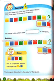 More than a textbook Maths Textbook & Workbook Primary 2B set - Singapore Books
