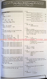 Top Maths Examination Papers Primary 4 - Singapore Books