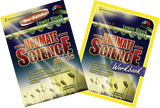Ultimate Science for lower block guide & workbook (Primary 3 and 4) - Singapore Books