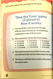 Play and Learn Time and Money Kindergarten 2 (Prep 5-6 years old) - Singapore Books