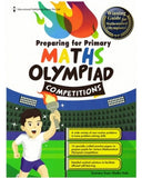 Preparing for Primary Maths Olympiad Competitions (Primary 5 and 6)