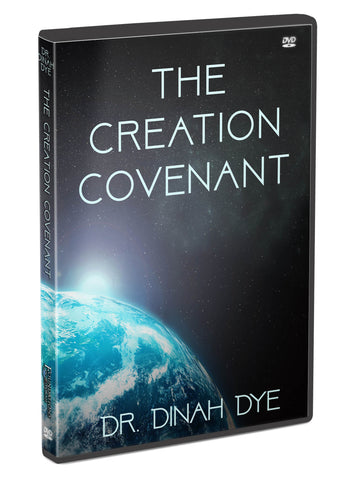 Creation Covenant