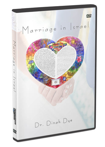 Marriage in Israel