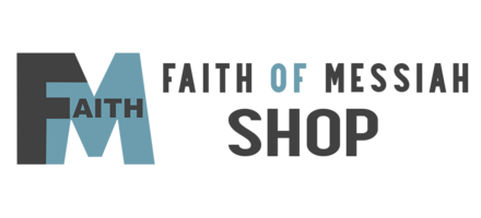 Faith of Messiah Shop