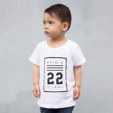 22 BOX GRAPHIC KIDS - AEIOU - 6