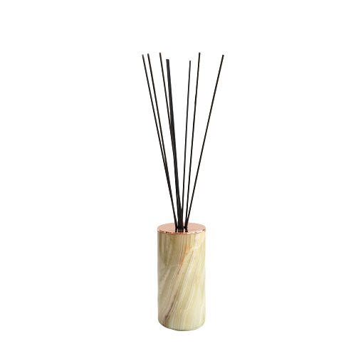 GREEN ONYX fragrance diffuser