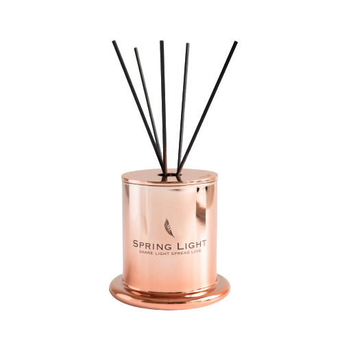GLASS Fragrance diffuser