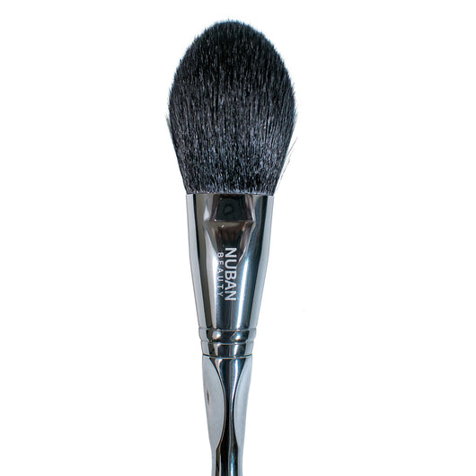 NF-11 POWDER BRUSH - Nuban Beauty